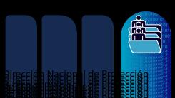 Logo protección de datos personales